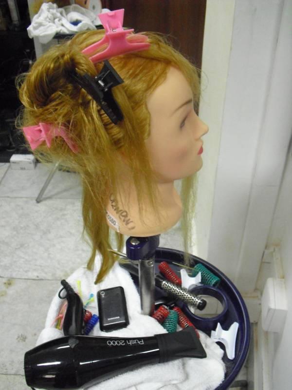 Togliere la pigmentazione dopo posti sulla faccia